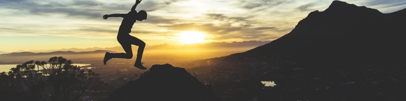 Atelier atelier Mobilité mobilité Léo Lagrange voyage service volontaire mission Europe étranger solidaire social projet construire s'engager ensemble rêver monde envie désir partager citoyen sve aide soutien