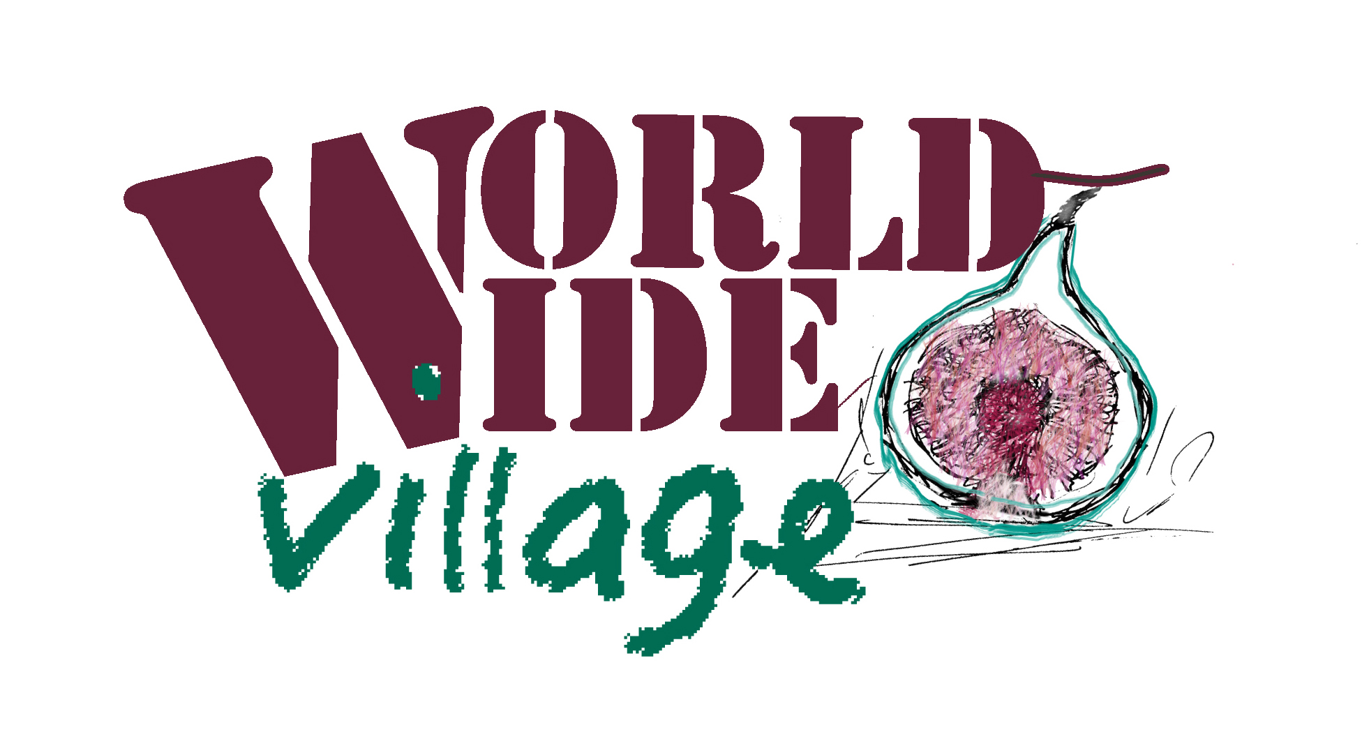 worldwide-village-2015-logo